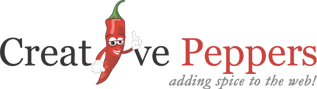 Creative Peppers