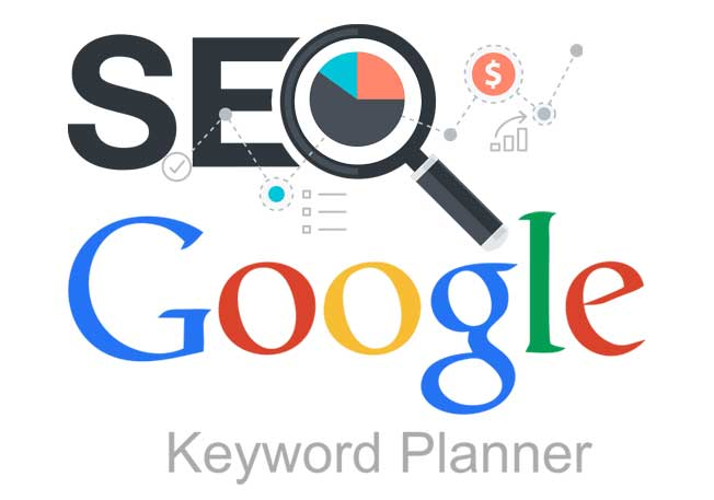 SEO: How do I choose good keywords?