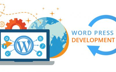 Creating A Professional WordPress Design In Austin
